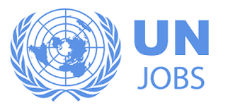 Photo of Staff Welfare Assistant – UN