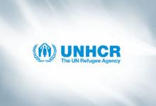 Photo of Programme Officer (Programme) – UNHCR